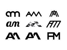 Self-identity-logo-ideas