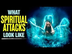 Most Believers WOULD NOT Recognise If This Was Happening To Them! - YouTube Spiritual Attack, Spiritual Warfare, Audio Bible, Sleep Paralysis, Fight The Good Fight, Flesh And Blood, Jesus Quotes, Spiritual Quotes, Healer