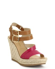 f31b33b18 Chaussures femme   Collection de chaussures San Marina