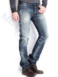 fashion men jeans