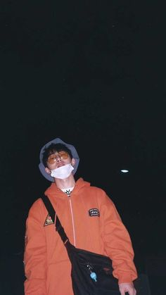 about this whole Hanbin thing, i still can't believe everything. It was all a mess and Hanbin doesn't deserve what he got. Kim Hanbin Ikon, Ikon Kpop, Bobby, Ikon Leader, Rapper, Ikon Wallpaper, Yoo Ah In, Belle Photo, Boyfriend Material