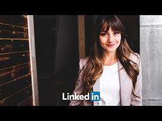 Prim'd Notes — Prim'd Marketing - Linkedin Success Stories - Job Loss To Dream Job - Jenni Heffernan Brown (co-founder of Prim'd Marketing).