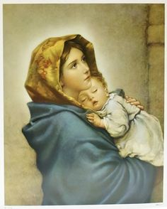 VIRGEN+MARIA.jpg (351×438)
