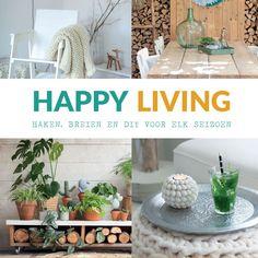 Gratis patronen Archieven - Happy Handmade living Raffia Crafts, Diy Cat Tree, Knit Cardigan Pattern, Mini Cactus, Conkers, Big Knits, Floral Design, Table Decorations, Happy