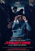 Watch Free The Traitor : Online Movies Palermo, Sicily, Mafia Member Tommaso Buscetta Decides To Move To Brazil With His Family Fleeing. Giovanni Falcone, Bethany Joy Lenz, Jamie Bamber, Mafia, Jeff Fahey, Film Streaming Vf, Watch Free Movies Online, Watch Movies, Movies