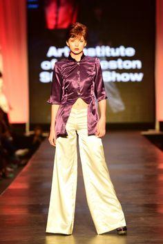 Hope, it's Art institutes teen fashion