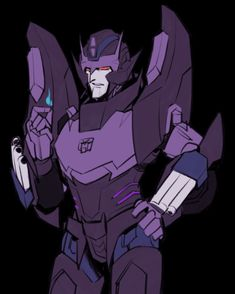 Arcee Transformers, Transformers Prime, Shattered Glass, Robot Design, Handsome, Animation, Comics, Robots, Brave