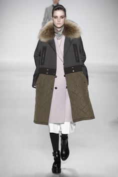 Canada Goose down online authentic - 1000+ ideas about Parkas on Pinterest | Alibaba Group, Down ...
