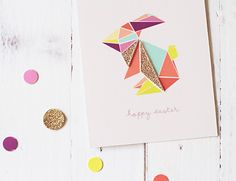 Easter DIY and Crafts – Easter Printables – Kids Crafts for Spring | Small for Big