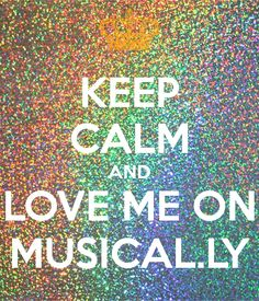 Poster created with the Keep Calm-o-matic. Why not create your own or discover our top posters?