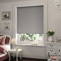 4 Inventive Tips AND Tricks: Modern Blinds White Walls where to buy bamboo blinds.White Wooden Blinds modern blinds for windows.Modern Blinds For Windows. Patio Blinds, Diy Blinds, Outdoor Blinds, Fabric Blinds, Curtains With Blinds, Blinds For Windows, Bamboo Blinds, Privacy Blinds, Sheer Blinds