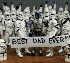 happy father's day 9gag
