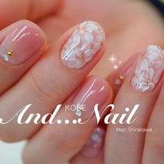 Pink and gold nails are the perfect addition to your elegant and stylish outlook. In case, you lack some fresh ideas to play around with – we are here to help. All the best nail art ideas involving pink and gold shades can be found here! Classy Nails, Fancy Nails, Gold Nails, Pink Nails, Gold Nail Designs, Classy Nail Designs, Short Nail Designs, Wedding Nails Design, Dream Nails