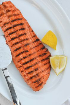 What does the Nordic diet look like?