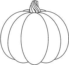 Pumpkin Clip Art | ClipArtUpdate2