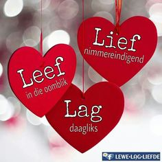Good Morning Pics for Husband , Romantic Love Good Morning Photo Downnload for Husband , Free New HD Good Morning Photo for Husband . Good Morning Love Messages, Cute Good Morning, Good Morning Picture, Morning Pictures, Good Morning Wishes, Good Morning Images, Good Morning Quotes, Night Quotes, Evening Quotes