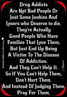 Addiction Treatment Addiction Hotline: Grateful Addicts in Recovery Support Group Loving An Addict, Sobriety Quotes, Sober Quotes, Strong Quotes, Positive Quotes, Addiction Recovery Quotes, Addiction Help, Meth Addiction, Addiction Therapy