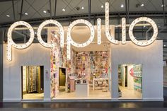 Thank you for visiting us @ Domotex - Papilio - Media Mirror, Frame, Home Decor, Picture Frame, Decoration Home, Room Decor, Mirrors, Frames, Home Interior Design