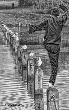 Never to Old Alexander Technique, The Heart Of Man, Qigong, Kung Fu, Urban Art, Deviantart, Education, Happy, Photography