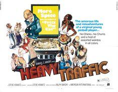 heavy-traffic1.jpg (2835×2216)