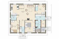 # Floor Plans, House, Home, Homes, Floor Plan Drawing, Houses, House Floor Plans