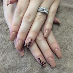 Best designs 2019 for nail art products- Nail Care Market