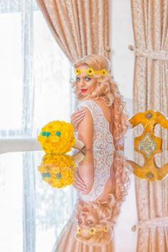 Bogdan Dumitrel Wedding photographer - Suceava, Wedding photo session - bride