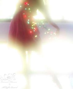 Dancing through the light by Carmen Moreno Photography (BUSY), via Flickr  @Lensbaby