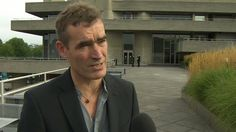 Rufus Norris revealed as National Theatre boss - Norris, who has been an associate director at the National Theatre since 2011, will take up his new position from April 2015. He is the first former actor as well as non-Oxbridge graduate to be appointed since Sir Laurence Olivier, who was the National's first artistic director in 1963.