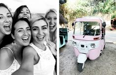 GIRLS GETAWAY IN TULUM, MEXICO: TRAVEL GUIDE — New Jersey Wedding Photographer with a Romantic, Joyful, and Airy style Tulum Ruins, Girls Getaway, Tulum Mexico, Lovely Shop, Mexico Travel, Destination Wedding Photographer, New Jersey, Joyful, Playground