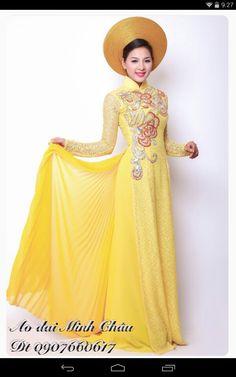 áo dài thái tuấn - Google Search | Áo Dài - Vietnamese Dress ...