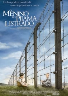 The Boy in the Striped Pyjamas (The Boy in the Striped Pajamas), Mark Herman, Asa Butterfield, David Thewlis, Rupert Friend. Sad Movies, Great Movies, Movies To Watch, Saddest Movies, Book Tv, The Book, Love Movie, Movie Tv, Boy In Striped Pyjamas