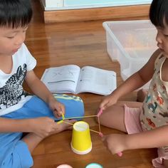 Every kid should have the opportunity to learn about the stemeducation world are you interested credits ourlittleplaynest stem programming robotics coding childeducation stemeducation 50 indoor activities for bored pre teens Games For Kids Classroom, Sports Activities For Kids, Preschool Learning Activities, Indoor Activities For Kids, Play Based Learning, Preschool Activities, Home Games For Kids, Science Games For Kids, Preschool Family