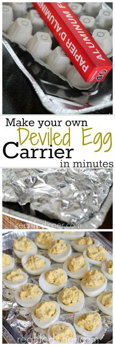 Most Genius Idea EVER! So simple, uses things you have around your house already! How did I never think of this myself? | Real Life Dinner ~ http://reallifedinner.com