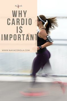 If you really want to have a complete and effective routine you should do some cardio as well.  Cardio does help to lose weight but is not the only reason you should do it. Beginner Workout At Home, Workout For Beginners, At Home Workouts, Jogging In Place, Core I, English Reading, Cardio Routine, Physical Condition, Jump Squats