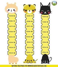Κατασκευές - MyKingList.com Math Multiplication, Maths Puzzles, Math For Kids, Puzzles For Kids, Math Notes, Math Anchor Charts, Numbers For Kids, School Worksheets, Montessori Activities