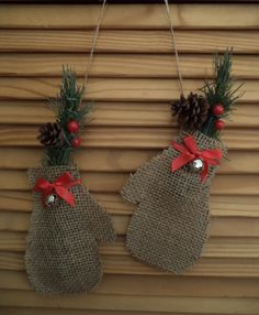 Inexpensive Crafts To Make And Sell Christmas Things, Christmas Wishes, Christmas Holidays, Christmas Ideas, Xmas, Christmas Tree, Crafts To Make And Sell, Sell Diy, Diy Crafts For Kids