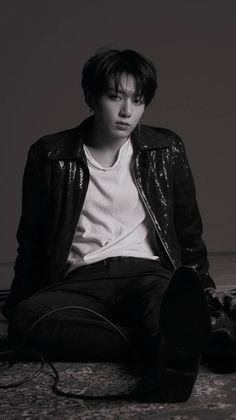 Jungkook wallpaper by lyvies - - Free on ZEDGE™ Foto Bts, Busan, K Pop, Jungkook Oppa, Bts Bangtan Boy, Jeon Jungkook Photoshoot, Taehyung, Playboy, Vkook
