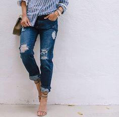 Jeans jeans jeans x