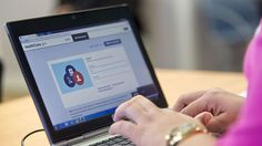 #New Rules May Make Online Health Insurance Sales Simpler - NPR: NPR New Rules May Make Online Health Insurance Sales Simpler NPR Signing…
