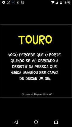 #touro #taurine #taurina Taurus Quotes, Im Jealous, Im Selfish, Samara, Salvador, Aquarius, Reiki, Zodiac Signs, Thoughts