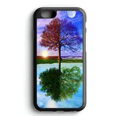 Tree Of Seasons iPhone 7 Case