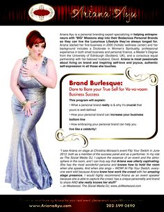 Google Image Result for http://arianaayu.com/sites/default/files/one-sheets/one-sheet-brand-burlesque.jpg