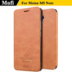 >> Click to Buy << Meizu M5 Note Case Flip Business PU Leather Wallet Style Fundas Capas Coque Cover For Meizu M5 Note With Phone Stand #Affiliate