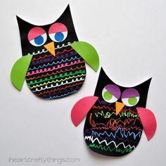 Animal Crafts For Kids, Fun Crafts For Kids, Summer Crafts, Gifts For Kids, Art For Kids, Arts And Crafts, Jungle Crafts, Bird Crafts, Parrot Craft