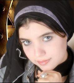 a0fb999e2d612 صور بنات مصر - اجمل صور بنات مصرية على الفيس بوك 2014 Virginia Woolf