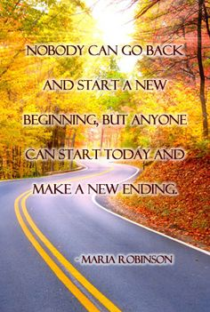 Center-for-Addiction-Recovery.com © Physical, Emotional and Spiritual Recovery Drug Intervention and Cognitive Therapy