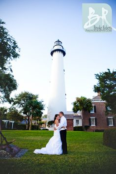 Inside The Wedding Ballroom Of Heritage Center At St Simons Lighthouse On Island Photo By Tony And Lisa Harrell Http Tail