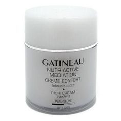 Now available in our store http://www.zapova.com/products/nutriactive-mediation-rich-cream-50ml-1-7oz. Shop now  http://www.zapova.com/products/nutriactive-mediation-rich-cream-50ml-1-7oz