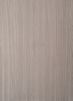 Scultura UA92 by CLEAF | Wood panels / Wood fibre panels